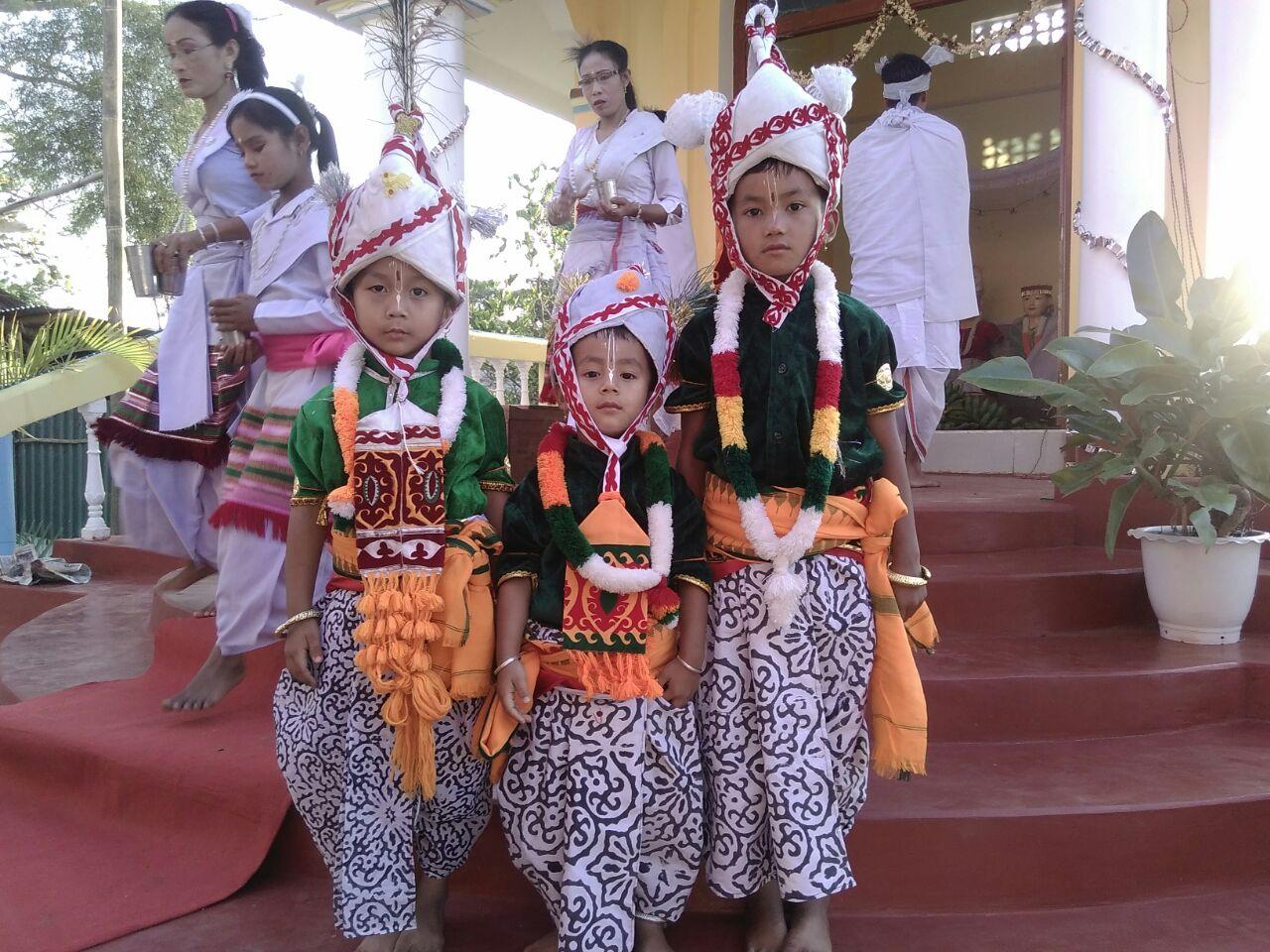 manipuri-costume
