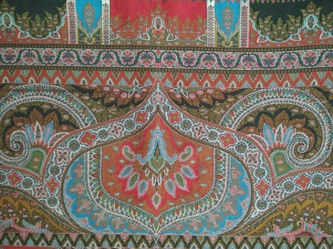 shah-e-gulisthan-11