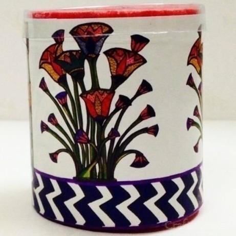 aromatic-pillar-candles-base4_3