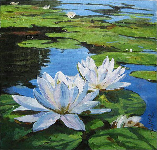 Pankaja: The Lotus
