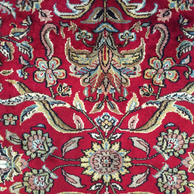 kashmiri-carpets-craftsbazaar-made-in-india-2