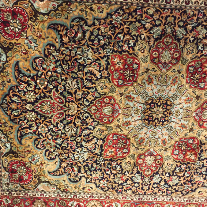 kashmiri-carpets-craftsbazaar-made-in-india-6
