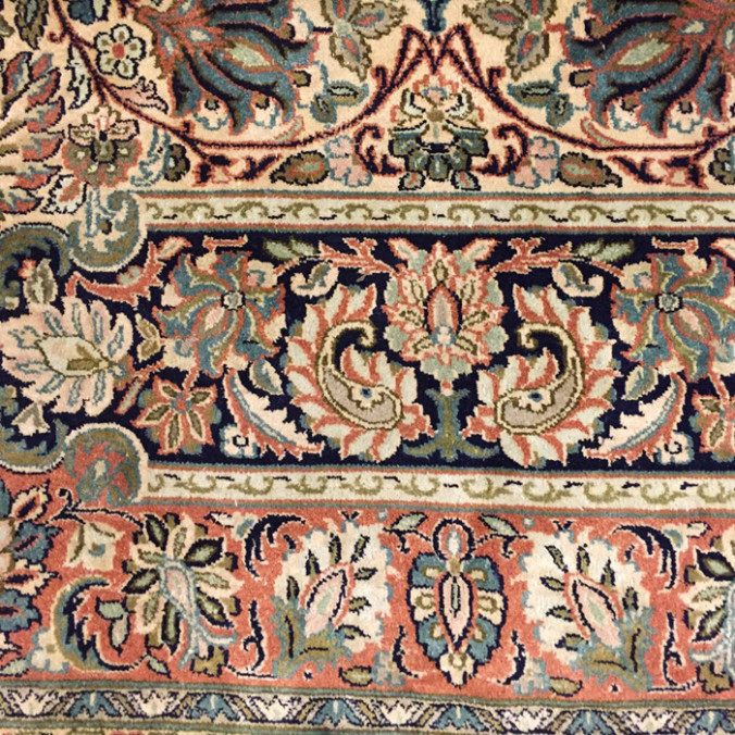 kashmiri-carpets-craftsbazaar-made-in-india-8