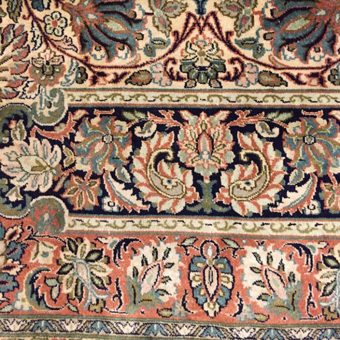 kashmiri-carpets-craftsbazaar-made-in-india-8