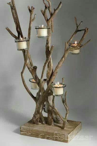 lightlamp4