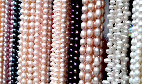 andhra-pradesh-pearl-jewelry