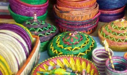 bihar-sikki-work
