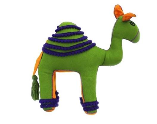 camel145