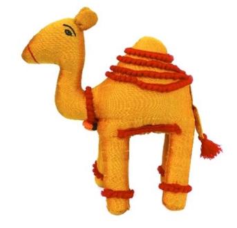 camel146