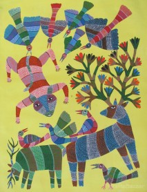 gond-painting-8_1