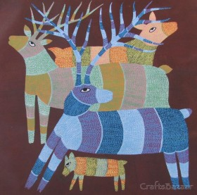 gond-painting-9_1