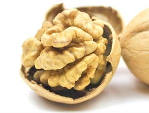 Doiin: Walnuts