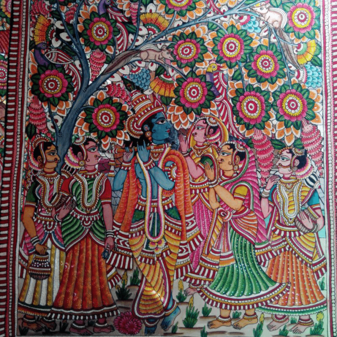 leather-chitrakar-krishna-min