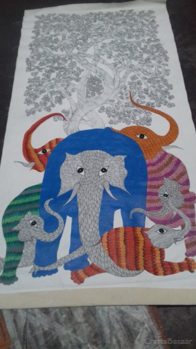 painting_gond_3_