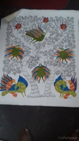 painting_gond_4_