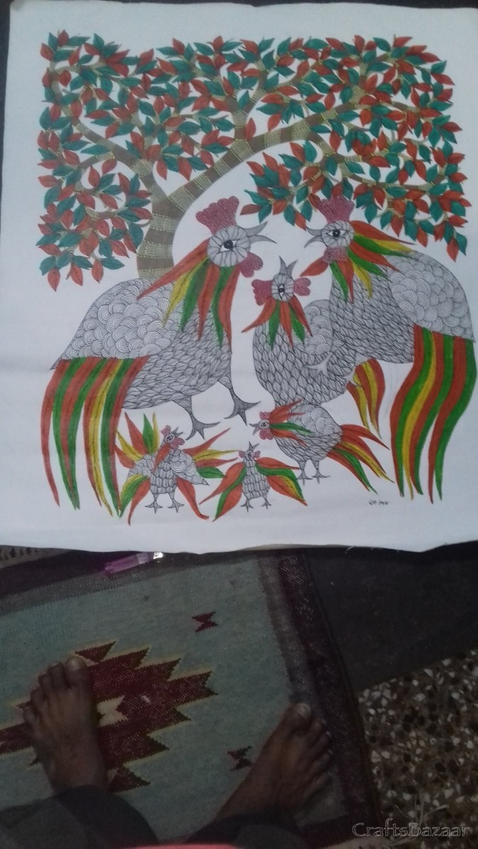 painting_gond_7_
