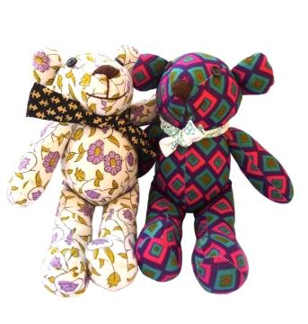 teddy154