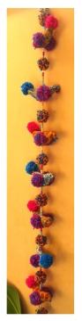 wall-hanging179