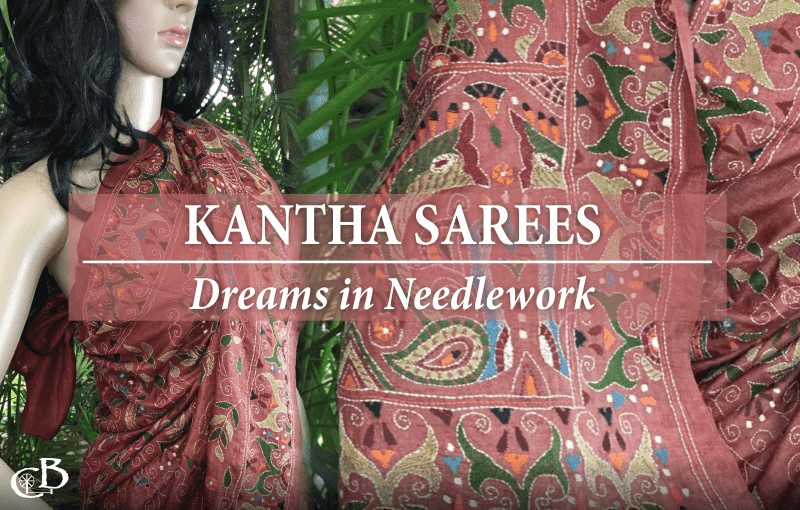 Kantha Sarees Banner-min