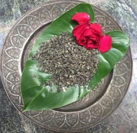 Taste of India 6