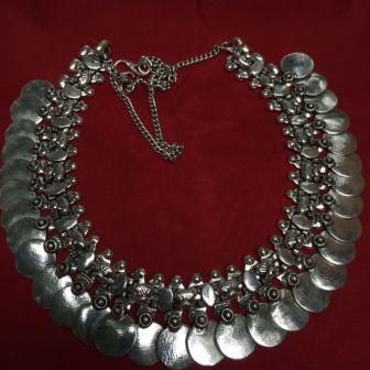 CraftsBazaar-Jewellery15