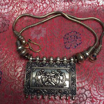 CraftsBazaar-Jewellery3