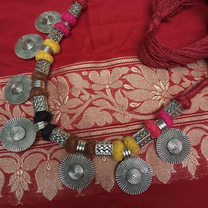 CraftsBazaar-Jewellery6