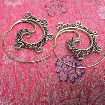 CraftsBazaar-Jewellery8