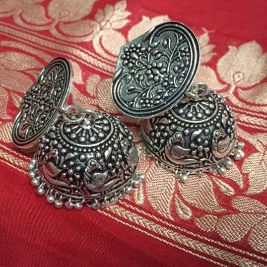 CraftsBazaar-Jewellery9