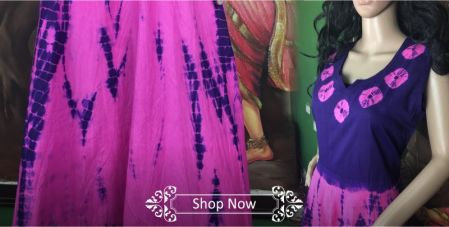 Jaipuri-Summer Dresses 4
