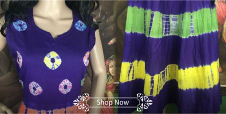 Jaipuri-Summer Dresses 5