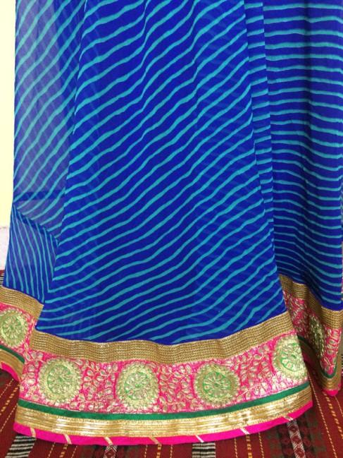Skirt301 (5)