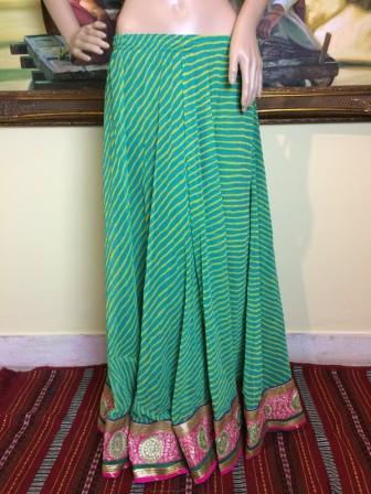 Skirt302 (1)