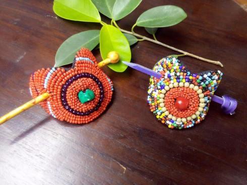 Artisan-Shree Topgyal-Ladakh; Jammu-Kashmir-India-Aparna-Challu-jpg (3)