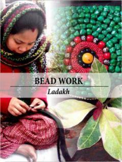 Artisan-Shree Topgyal-Ladakh; Jammu-Kashmir-India-Aparna-Challu-jpg (5)