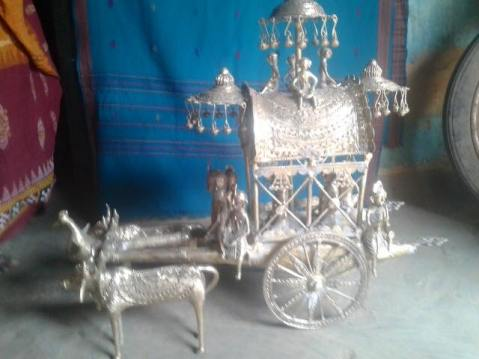 Meet-the-Master-Series-Shree-Ajay-Kumar-Dhokra-Craft-Chattisgarh-India-Aparna-Challu-jpg (3)
