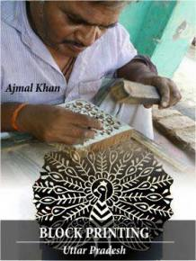 Meet-the-Master-Series-Shree-Ajmal-Khan-Woodwork-Artisan -of-Saharanpur-Uttar-Pradesh-India-Aparna-Challu-jpg (3)