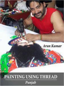 Meet-the-Master-Series-Shree-Arun-Kumar-Thread-painting-Punjab-India-Aparna-Challu-jpg (2)