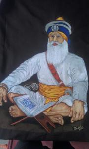 Meet-the-Master-Series-Shree-Arun-Kumar-Thread-painting-Punjab-India-Aparna-Challu-jpg (3)