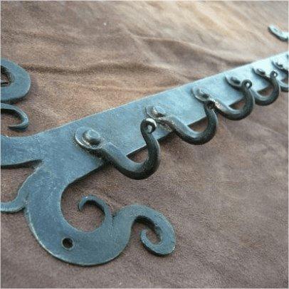 Meet-the-Master-Series -Shree-Mohd- Aslam-Forged-Iron-Products-Delhi-India-Aparna-Challu (10)