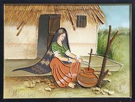 Meet-the-Master-Series-Shree-Rashid-Khan-Heritage-Mud-Relief-Painting-Master-craftsman-Kutch-Gujarat-Aparna-Challu-jpg (10)