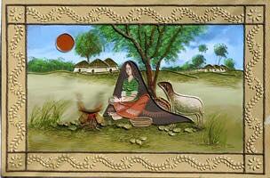 Meet-the-Master-Series-Shree-Rashid-Khan-Heritage-Mud-Relief-Painting-Master-craftsman-Kutch-Gujarat-Aparna-Challu-jpg (3)