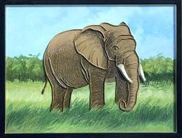 Meet-the-Master-Series-Shree-Rashid-Khan-Heritage-Mud-Relief-Painting-Master-craftsman-Kutch-Gujarat-Aparna-Challu-jpg (5)
