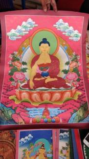 Meet-the-Master- Series -Shree- Surya Lama-Thangka- Buddhist- Painting- Dharamshala- India-Aparna-Challu-jpg (1)