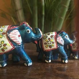 Meet-the-Master- Series-Shree- Vinod-Bhatt-Toy-Maker-Puppeteer- Rajasthan-India-Aparna-Challu-jpg (17)