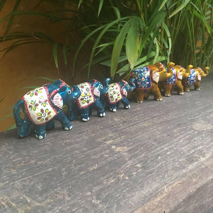 Meet-the-Master- Series-Shree- Vinod-Bhatt-Toy-Maker-Puppeteer- Rajasthan-India-Aparna-Challu-jpg (19)