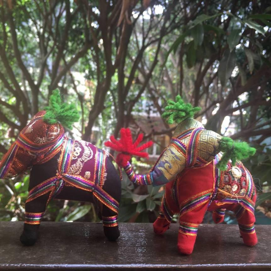 Meet-the-Master- Series-Shree- Vinod-Bhatt-Toy-Maker-Puppeteer- Rajasthan-India-Aparna-Challu-jpg (2)