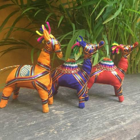 Meet-the-Master- Series-Shree- Vinod-Bhatt-Toy-Maker-Puppeteer- Rajasthan-India-Aparna-Challu-jpg (4)