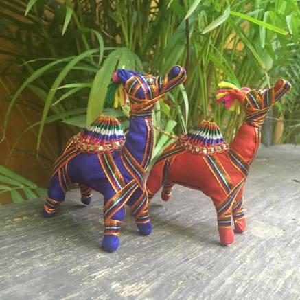 Meet-the-Master- Series-Shree- Vinod-Bhatt-Toy-Maker-Puppeteer- Rajasthan-India-Aparna-Challu-jpg (5)