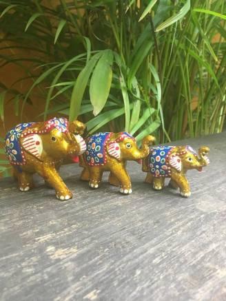 Meet-the-Master- Series-Shree- Vinod-Bhatt-Toy-Maker-Puppeteer- Rajasthan-India-Aparna-Challu-jpg (6)
